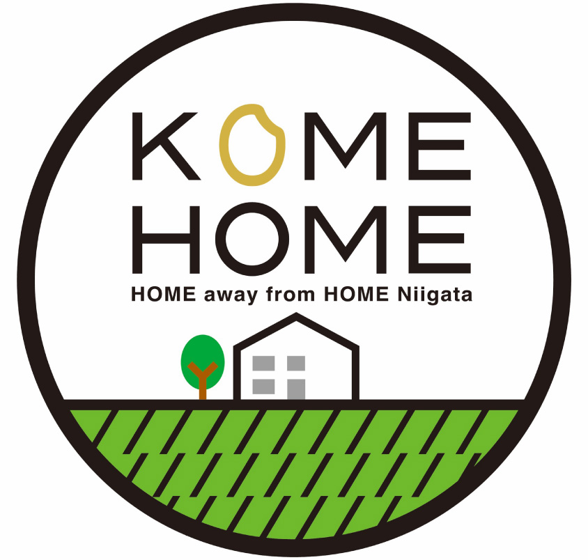 KOME HOME